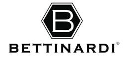 Bettinardi Logo