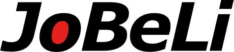 Jobeli Logo