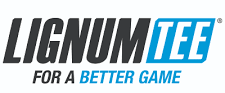 Lignum Tees Logo